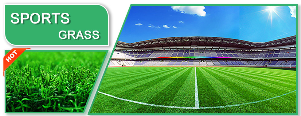 China best Gym Artificial Turf on sales