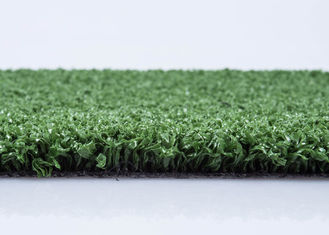 China 15mm Hockey Artificial Grass Water Based Yarn Field Hockey Artificial Turf supplier