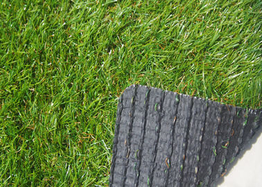 China Heavy Metal Free Pet Artificial Turf Soft Feeling 20mm Synthetic Turf For Pets supplier