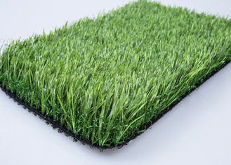 China Durable Pet Artificial Turf , Plastic Artificial Grass For Pets UV Resistance supplier