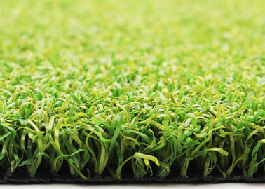China 15mm Synthetic Basketball Court Fake Grass Durable Non Infill Artificial Grass supplier