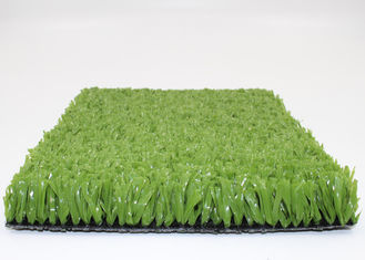 China 50 Mm Infill Baseball Artificial Turf Bicolor Artificial Baseball Field Grass supplier