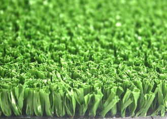 China Colorful Tennis Court Artificial Grass UV Resistant Synthetic Surface Tennis Courts supplier