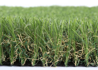 China Airport Landscaping Artificial Grass 45mm Real Looking Artificial Grass Outdoor distributor