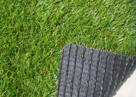 Heavy Metal Free Pet Artificial Turf Soft Feeling 20mm Synthetic Turf For Pets