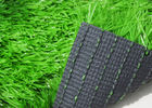 China Anti - UV Environmental Baseball Artificial Turf Synthetic With Strong Stem factory