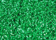 China 13mm Faux Artificial Croquet Lawn For Croquet Courts 5500 Dtex UV Resistant factory