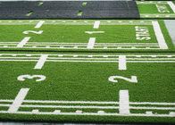 UV Resistant Gym Artificial Turf Measurable Gym Flooring Turf For Fitness Track