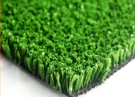 Colorful Croquet Non Infill Artificial Grass man - made 10mm SGS Approved